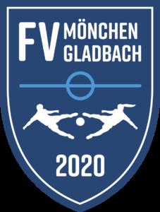 FV Mönchengladbach 2020 e.V.