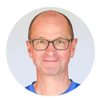 Roland Schendzielorz - Mareen Schmitz - FV Mönchengladbach 2020 e.V.