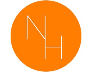 Nicole Hocks - ad-hocks