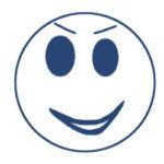 smiley - FV Mönchengladbach 2020
