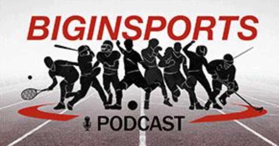 FV-Mönchengladbach-2020-im-Podcast-bei-BigInSports - Uwe Röhrhoff und Eva Opdenbusch
