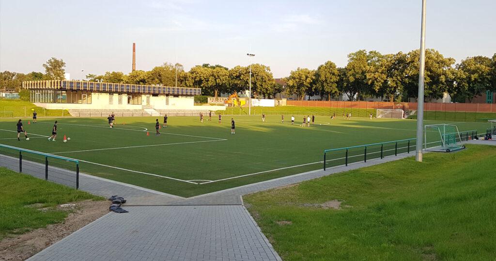 Campuspark-Rheydt-Platz-1