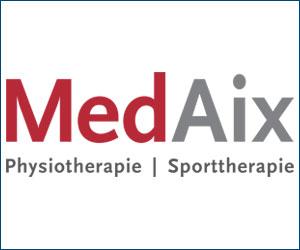 Medaix