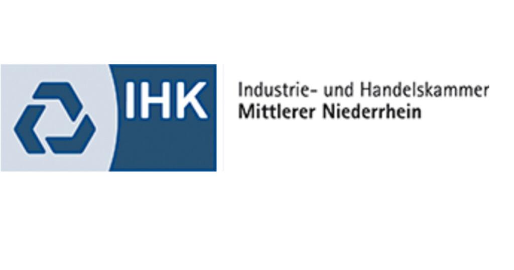 IHK - FV Mönchengladbach 2020 eV
