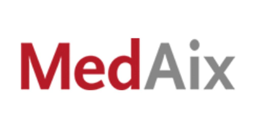 medaix - FV Mönchengladbach 2020 eV